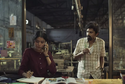 Facebook checks into IPL fever, extends 'more together' campaign