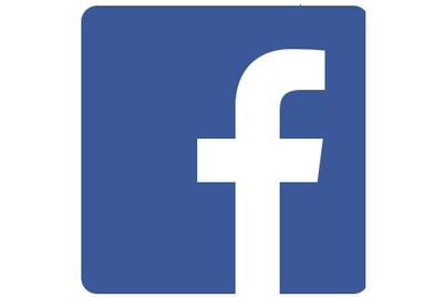 Adobe's Umang Bedi to head Facebook India