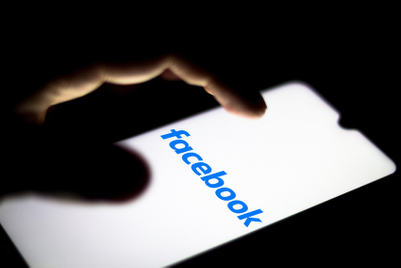 Facebook removed 7 million Covid-19 misinformation posts in 3 months