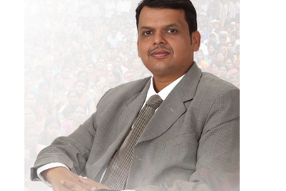 MMGB: 'The song should have been taken sportingly': Devendra Fadnavis on Red FM 'Pothole mix'