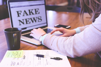 69% of India infested with fake news during lockdown: Report