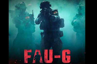 Blog: Akshay Kumar says good bye PubG, welcome Fau-G!