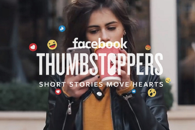 Leading creative agencies and Facebook India join hands to boost short-form video