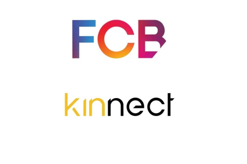 FCB acquires equity stake in Kinnect