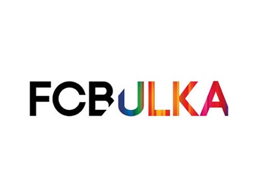 FCB Ulka bags Mid-day's creative mandate