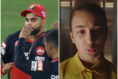 How the IPL, festive season set the ball rolling for advertising spends