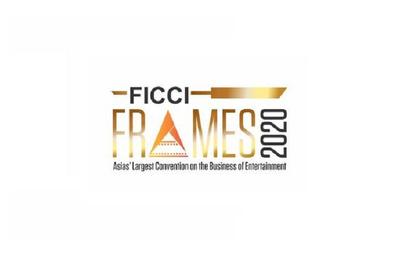 FICCI Frames 2020 postponed due to coronavirus