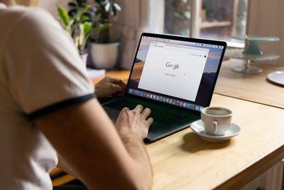 Blog: How Dr. Google is encouraging the 'IDIOT' Syndrome