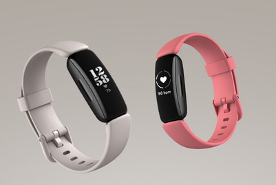 Google completes Fitbit acquisition; states that deal is about devices and not data