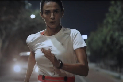Cure.Fit pushes the running agenda with creation of Flashrun range