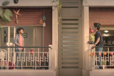 Flipkart's Big Diwali Sale promises offers for everyone