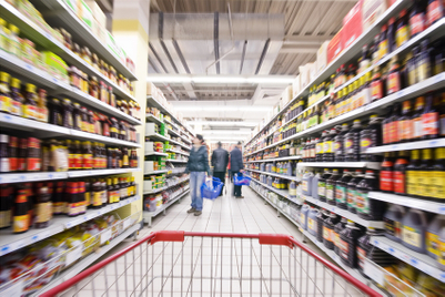 CPG brands need to get e-commerce right quickly: R3