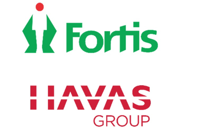 Havas bags Fortis Healthcare's integrated mandate
