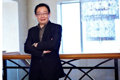 麦当劳中国高级媒体总监连耀安离职