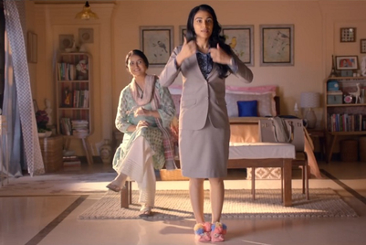 Franklin Templeton reinforces WhatELSS pitch with satiric Pappu-Munni plots