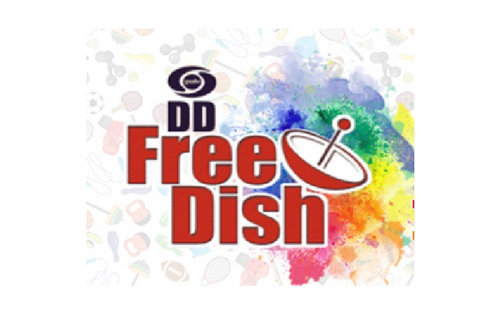 Blog: The rise and rise of Free Dish