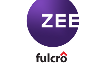 Zee Corporate assigns digital mandate to Fulcro