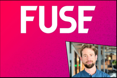 OMG sends sports unit Fuse onto the pitch in Apac