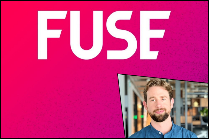 Jonathan Drakes will head Fuse, OMG's sports and entertainment practice, in APAC. (OMG)