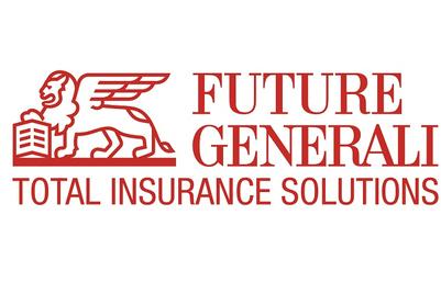 Future Generali Life Insurance elevates Rakesh Wadhwa as CMO