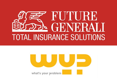 WYP Brand Solutions bags Future Generali's integrated creative mandate