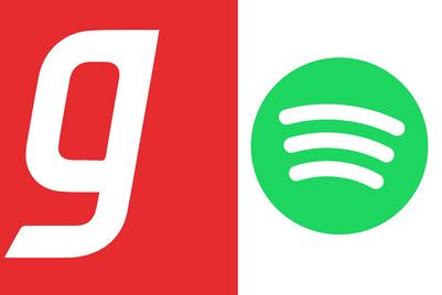 Talkwalker's Battle of the Brands: Spotify Vs Gaana (part two)