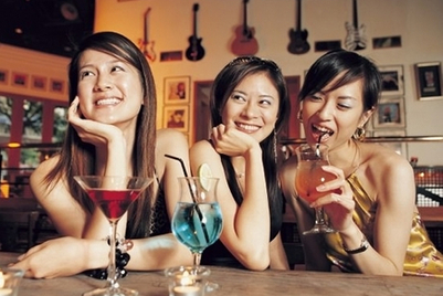 CTR发布2010中国高端女性调查结果