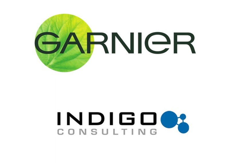 Garnier India appoints Indigo Consulting