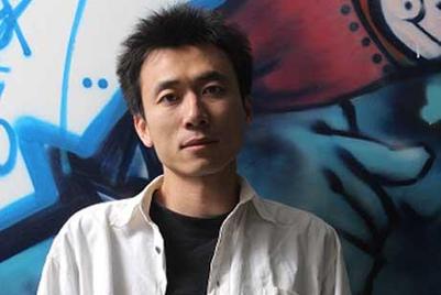 土豆网创始人王微在亚洲电缆与卫星广播协会大会上演讲