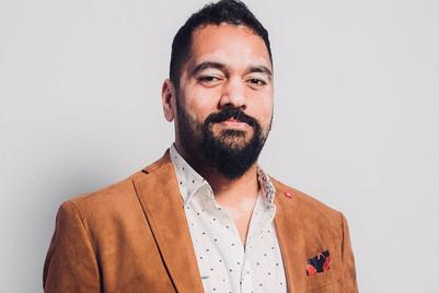 Madison Digital hires Gaurang Menon as national creative director