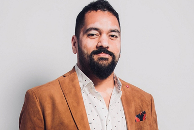 Madison Digital hires Gaurang Menon as national creative director