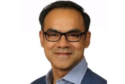 Disney+ Hotstar's EVP – ad sales Gaurav Kanwal quits