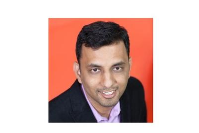 Gautam Thakar to join Star Sports as CEO