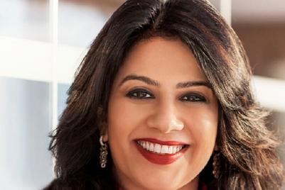 Gayatri Yadav joins Sequoia Capital as CMO