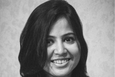 Cannes Lions: India's Geetanjali Jaiswal among 'See it Be It' finalists