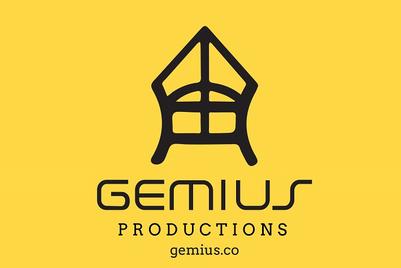Gemius Design Studio launches production house