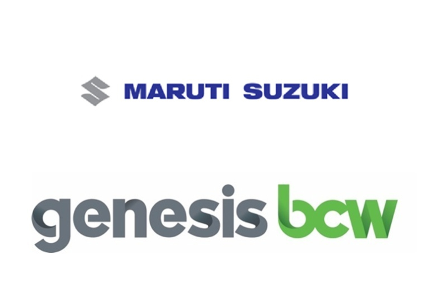 Genesis BCW to handle Maruti Suzuki