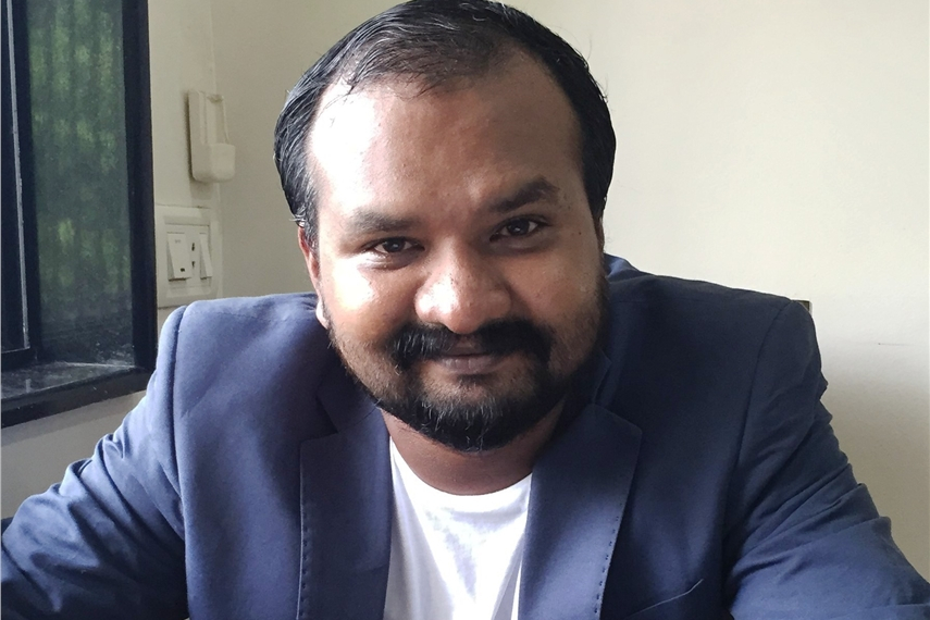 FCB Ulka's NCD for digital Gerard Jayaranjan quits