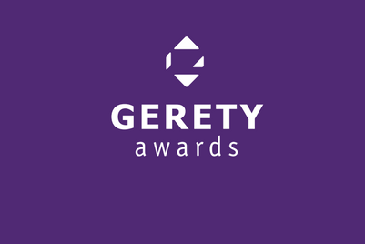 The Gerety Awards: Entries open