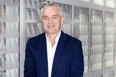 Gerry Boyle expands CEO role as Publicis Media unites EMEA and APAC