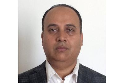 Mahindra Holidays appoints Giridhar Seetharam CMO
