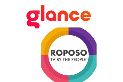 Glance acquires Roposo