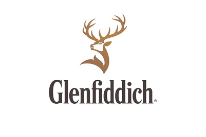 Glenfiddich India appoints Thinkstr for creative duties