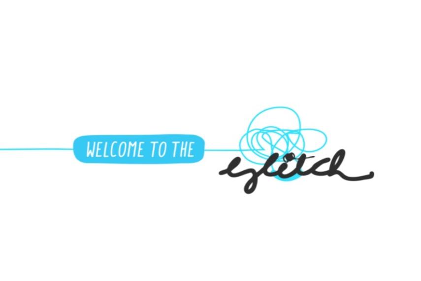 GroupM acquires The Glitch