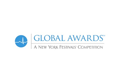 Global Awards 2016: Four finalists from India
