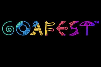 Goafest 2019 to be held between 11-13 April
