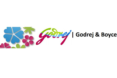Godrej & Boyce appoints Starcom Worldwide, Isobar as media partners