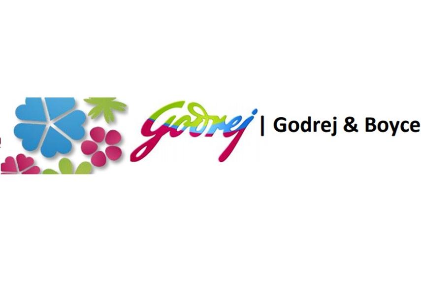 Godrej & Boyce appoints Starcom Worldwide, Isobar as media partners