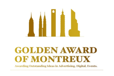 Golden Award of Montreux: Six wins for India