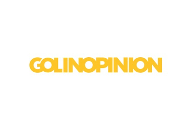Go­­­linOpinion bags PR mandate for Porsche and Lamborghini